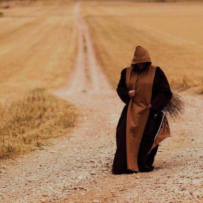 Spiritual Journeys and Sacred Destinations