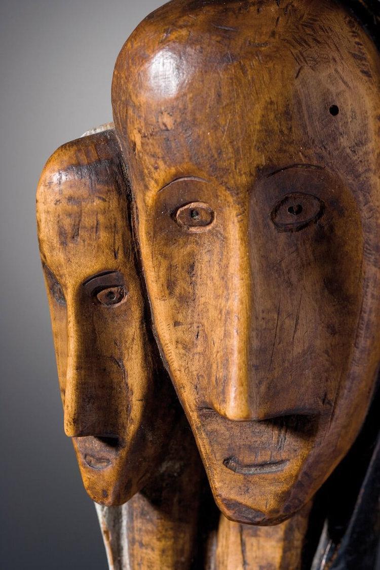 Croatian Museum Of Naïve Art