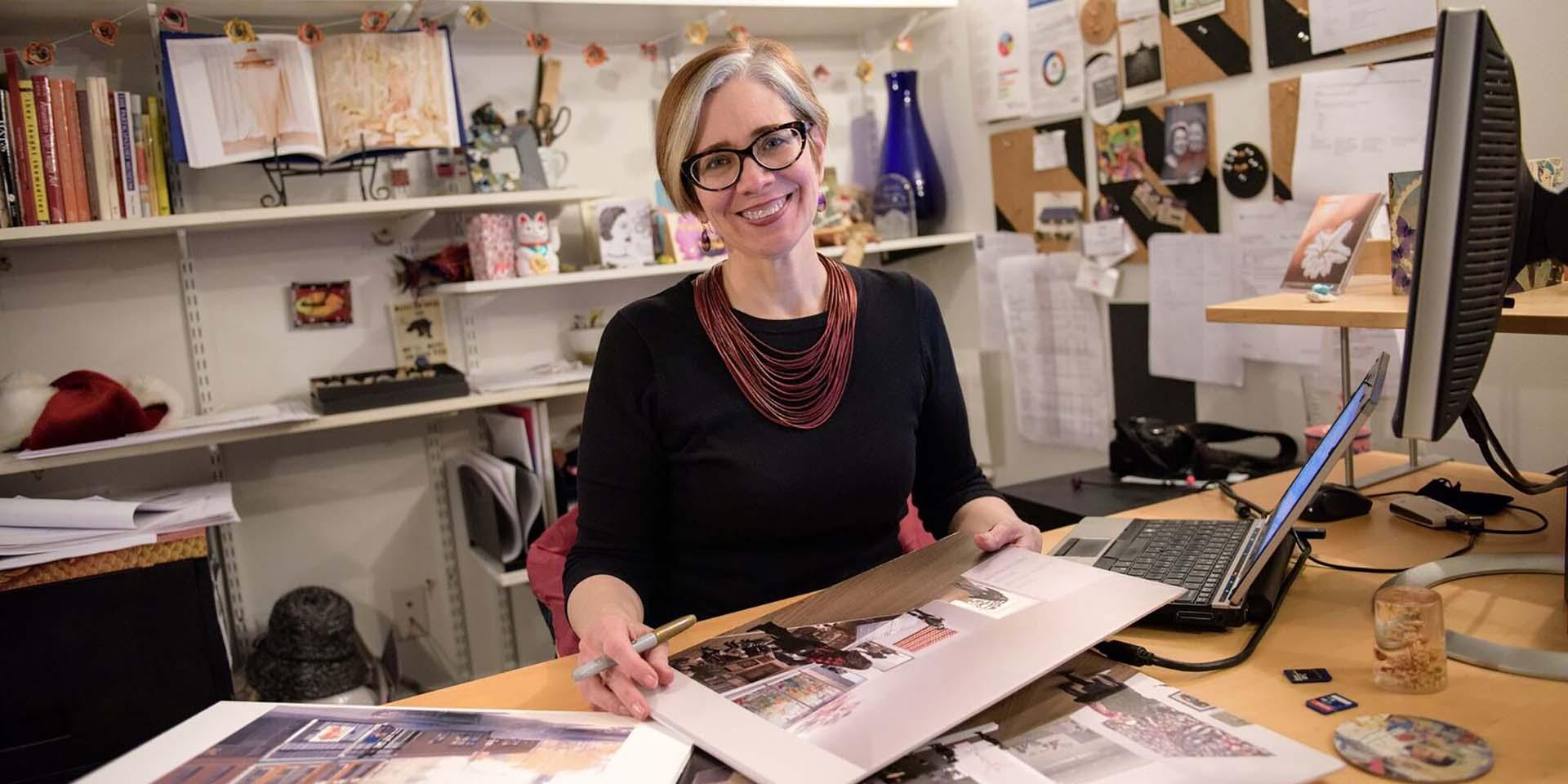 Debra Kerr Raw Art