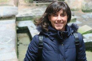 Francesca Sommatino