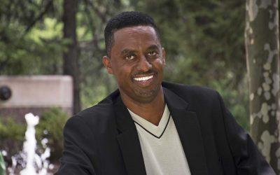 Dawit Gebremichael Habte, Memoirist