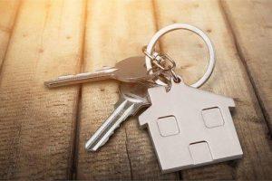 Live Like a Local Keys