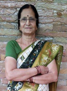 indian grandmother recipes